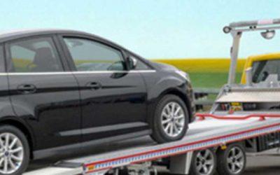 Perché compriamo auto in fermo amministrativo?