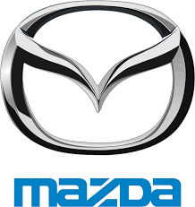Acquistiamo Mazda con fermo amministrativo