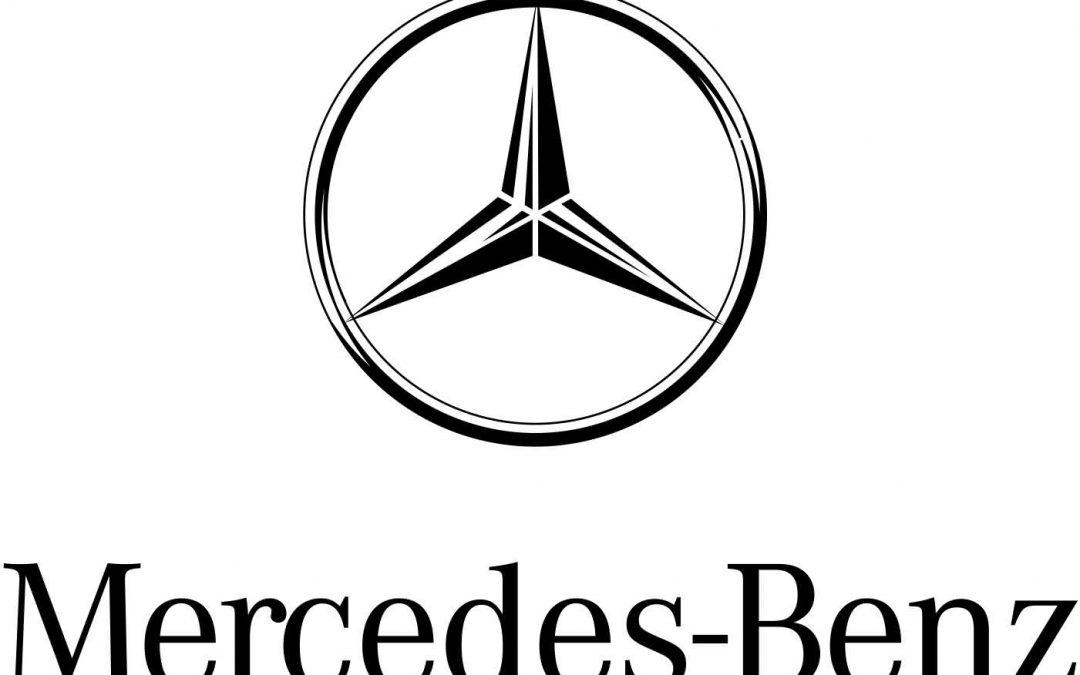 Acquistiamo Mercedes con Fermo Amministrativo