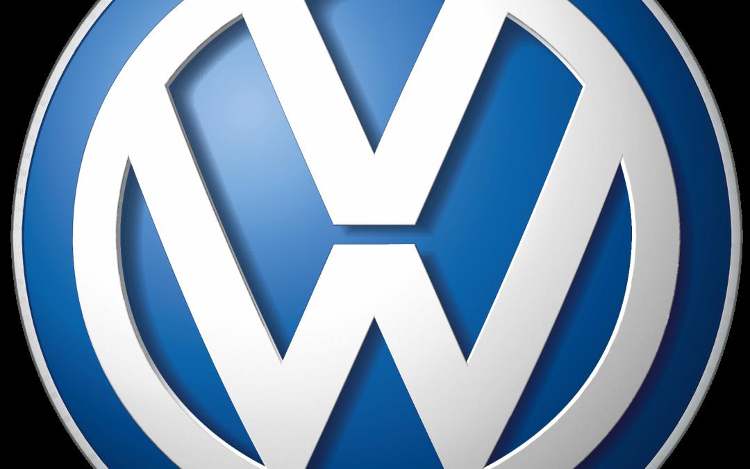 Acquistiamo Volkswagen con fermo amministrativo
