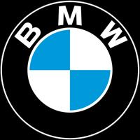 Acquistiamo Bmw con fermo amministrativo