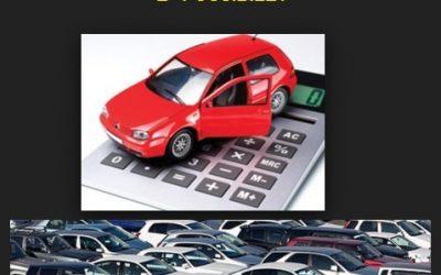 Valutare auto veicoli in fermo amministrativo dove?